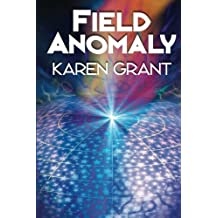 Field Anomaly