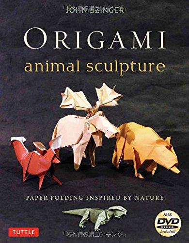 Modular origami icosahedron : GeometryIsNeat   500x390