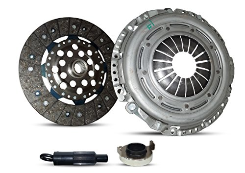Acura Cl Flywheel - 8