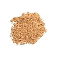 Bella Terra Cosmetics Mineral Blush Native Earth
