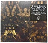 Celebration Of Guilt,A [Deluxe]
