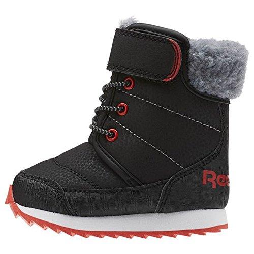 REEBOK SHOES SNOW PRIME