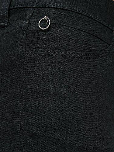 Jeans AAWDN0002001 Coton ALYX Femme Noir 16SZPW4qx