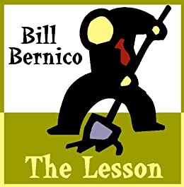The Lesson (Short Story Book 124)