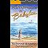 Pam's Adventures in Babylon: Pam of Babylon Book #14