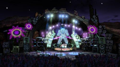 Guitar Hero III: Legends of Rock Wireless Bundle - Xbox 360 by Activision (Image #5)