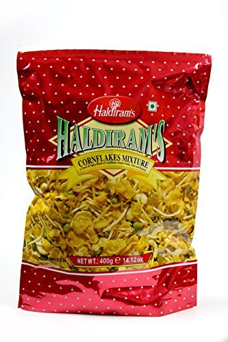 haldirams-cornflakes-mixture-400g-by-haldiram