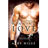 Winning Love (Love to the Extreme Book 3)