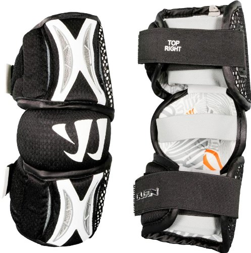 Bestselling Lacrosse Elbow Pads
