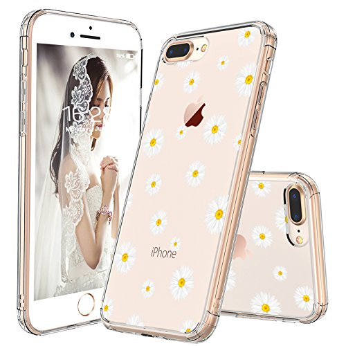 back case for iphone 8