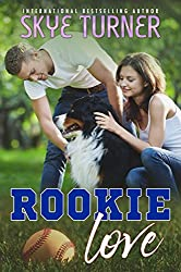 Rookie Love