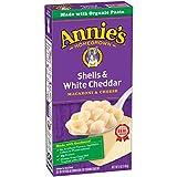 Annies Macaroni