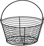 MILLER EB13 Little Giant Egg Basket