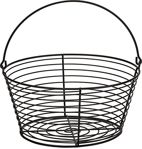 MILLER EB13 Little Giant Egg Basket