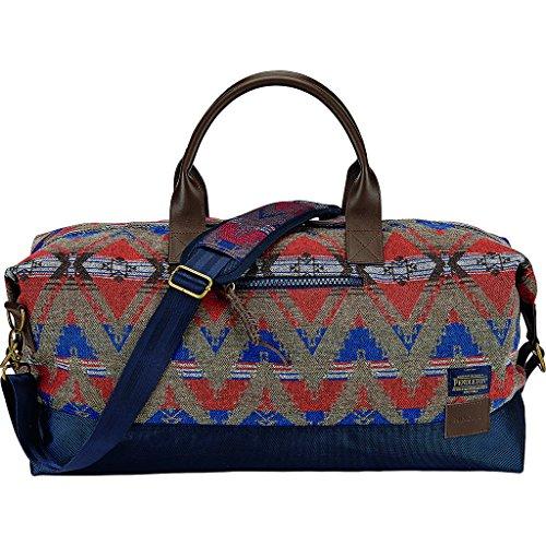 Body Bag Jude - 5