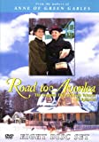 Road To Avonlea - The Complete Fifth and Sixth Volumes (Box Set)