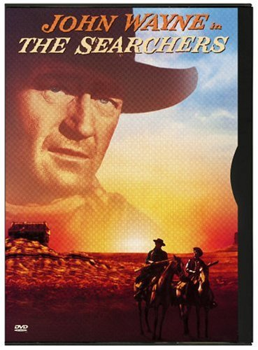 (The Searchers)