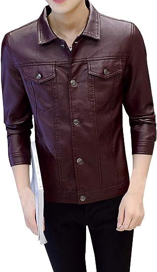 (ネルロッソ) NERLosso 革ジャン ブルゾン メンズ puレザー ジャンパー スタジャン 大きいサイズ 正規品 cmx24489