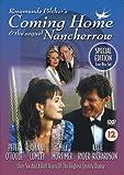 Rosamunde Pilcher's Coming Home / Rosamunde Pilcher's Nancherrow [DVD]