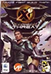 X2 The Threat (Mac)