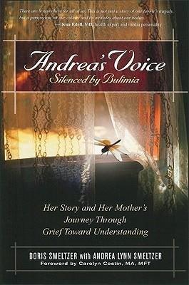 [(Silenced by Bulimia )] [Author: Doris Smeltzer] [May-2006]