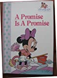 Best Disney Friend Promises - A promise is a promise Review