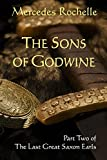 Free eBook - The Sons of Godwine