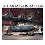 Antarctic Express (Mini Mythos)