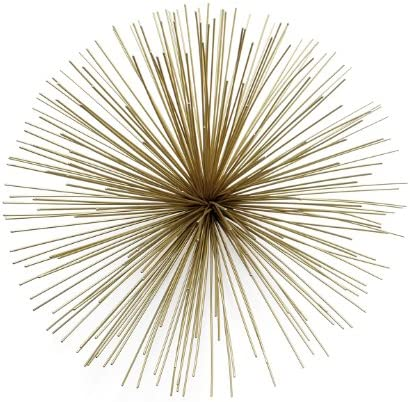 Torre Tagus 900268 Spike Wall Pod, Large, Gold