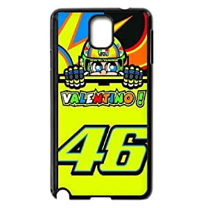 Order Case The 46 Doctor For Samsung Galaxy Note 3 N7200 U3P082544