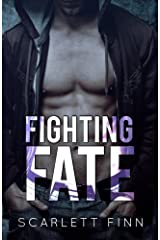 Fighting Fate Paperback