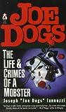 Joe Dogs, Joseph Iannuzzi, 0671797530