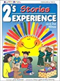 2's Experience - Stories, Liz Wilmes and Dick Wilmes, 0943452279