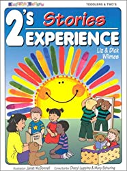 2's Experience-Stories