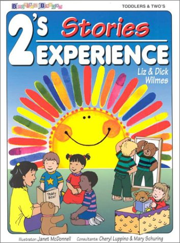 2'S Experience-Stories (2'S Experience Series)