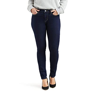 Levi's Women's 311 Shaping Skinny Jeans at Women's Jeans store