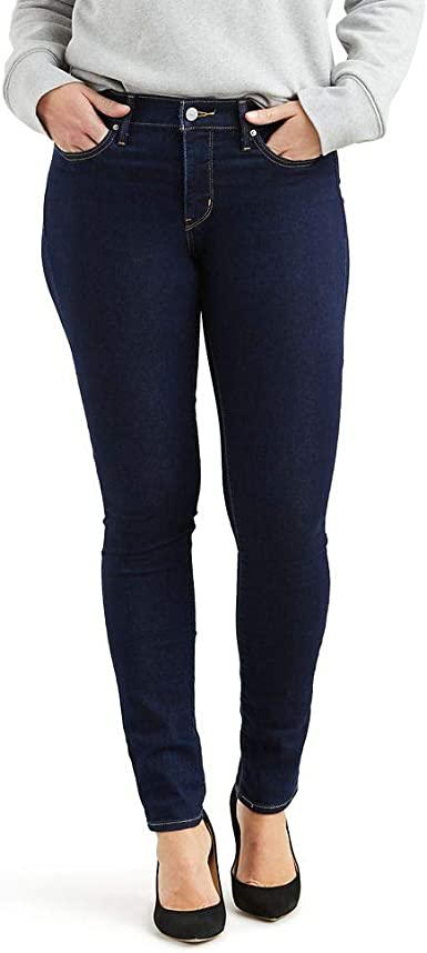 B you skinny jeans navy or off white 31 leg sizes 12,14,18 coloured Jean