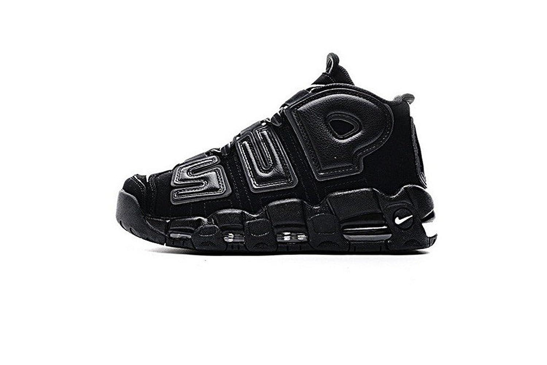 scarpe nike supreme