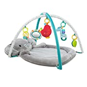 Bright Starts Activity Gym, Enchanted Elephants