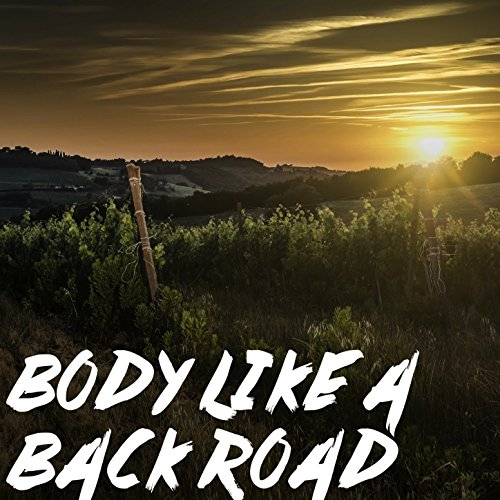 Body Like A Back Road Instrumental By Kph On Amazon