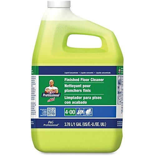 finished-floor-cleaner-1-gal-bottle