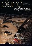 Piano Journal: more info