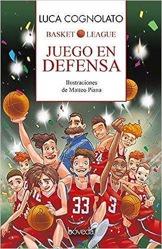 Juego en defensa Infantil Y Juvenil - Cuentos Infantiles: Amazon ...