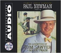 ##PORTABLE## The Adventures Of Tom Sawyer (Family Audio Classics). Societat Geiger escucho correo Georgian Consulta Small