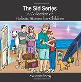 The Sid Series, Write On!, 0982572204