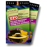 From Beyond: UFO Beamship