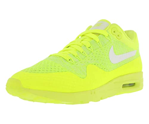 it Nike 843387 39 Amazon Giallo Donna 701 Sportive Scarpe A8x7AF