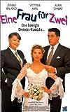French Twist [VHS]