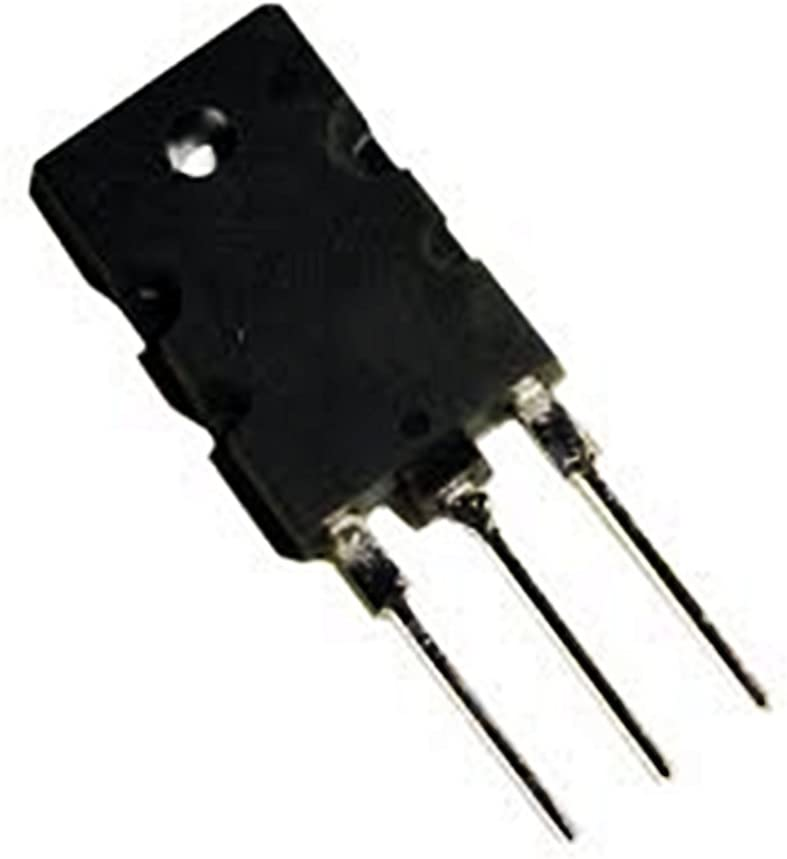 1 pc of 2SD1433 D1433 NPN Transistor TO-3PH