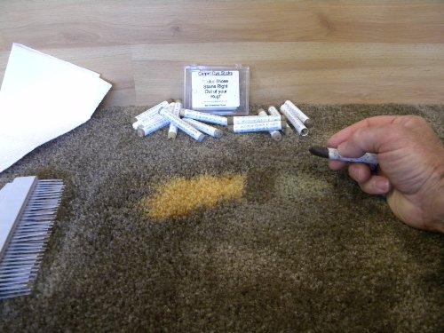 Carpet Dye Quot Booster Colors Set Quot Buy Online In Uae